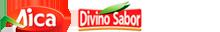 Aica - Divino Sabor - +Sabor